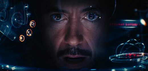 This Haunting MCU Scene Could Be A Major Clue To What Happens In 'Endgame'