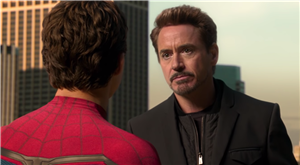 Robert Downey Jr.'s Marvel Contract After 'Endgame' Could Hint To The End Of Iron Man