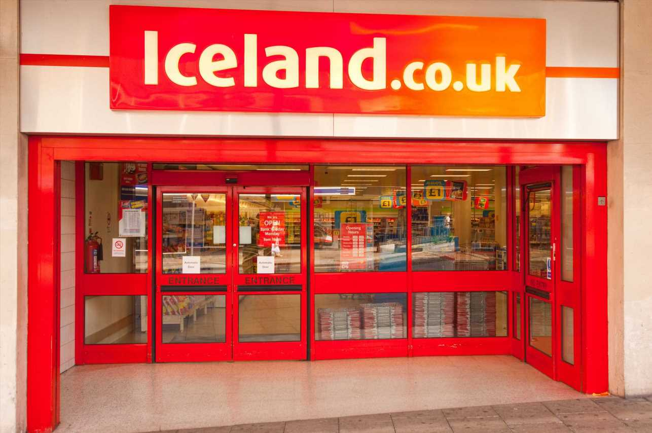 Iceland Easter 2019 opening hours – Good Friday and Easter Saturday opening times