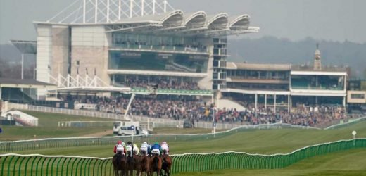 1.50 Newmarket race result: Who won the opening race at Newmarket today?