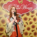 'The Pioneer Woman' Ree Drummond's Sister-in-Law Opens a Bed and Breakfast