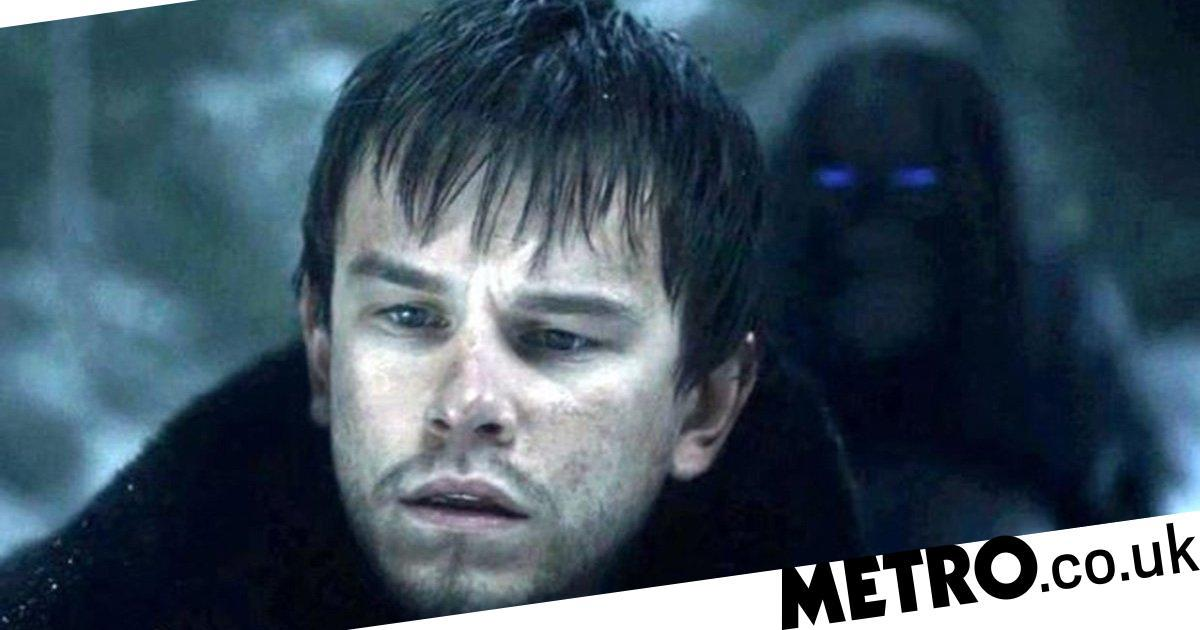 First person to die on Game Of Thrones describes how they film grisly executions