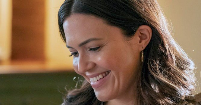 'This Is Us' Finale Recap: What's Wrong With Future Rebecca (a.k.a. 'Her')?