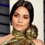 Vanessa Hudgens Proves This Facial Tool Really Can Be Brought On-the-Go