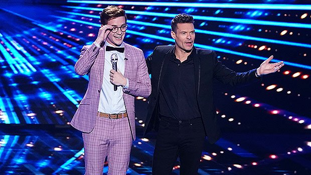 'American Idol' Live Blog: The Top 10 Is Revealed After America's Votes & 3 Judges Saves