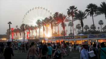 The 12 Coachella Acts We're Most Excited to See