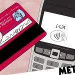 Millennials wasting all their money on fancy coffees 'is a myth'