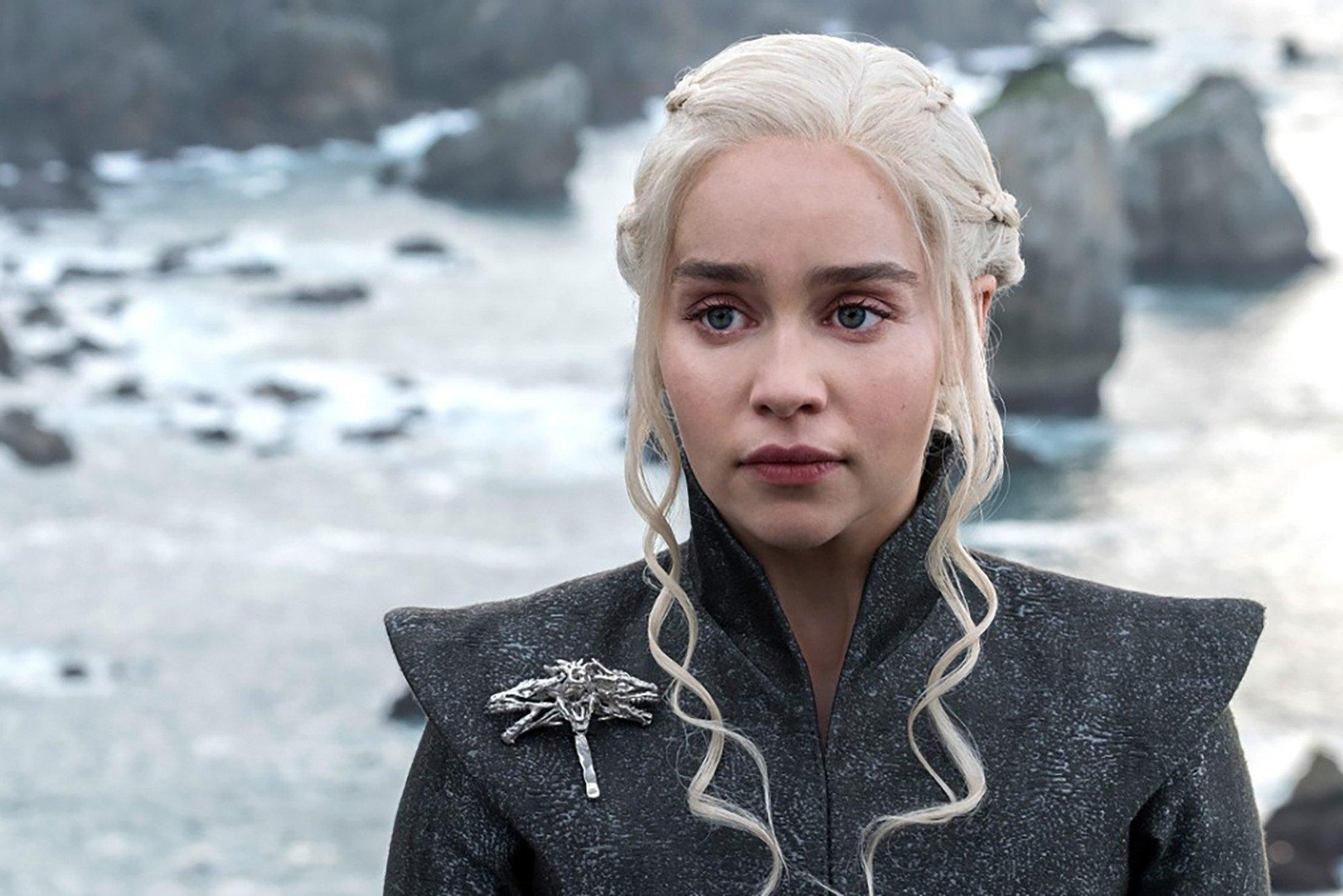 5 huge 'Game of Thrones' fan theories for Season 8