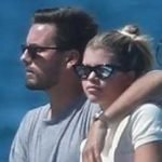 Scott Disick & Sofia Richie Jet to Cabo for Romantic Getaway