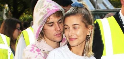 Making Us Swoon! Hailey Praises 'Incredible' Husband Justin in Sweet Note