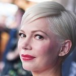 Michelle Williams & Husband Split: Couple Ends Relationship Less Than 1 Year After Secret Wedding