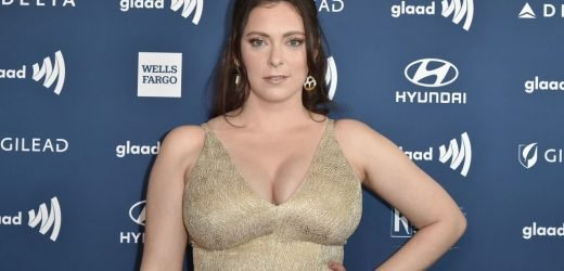 What Is Rachel Bloom's Net Worth & What's Next For the 'Crazy Ex-Girlfriend' Star?