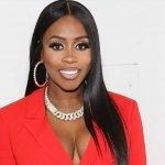 NYPD probing Remy Ma over alleged assault of 'Love & Hip-Hop' star