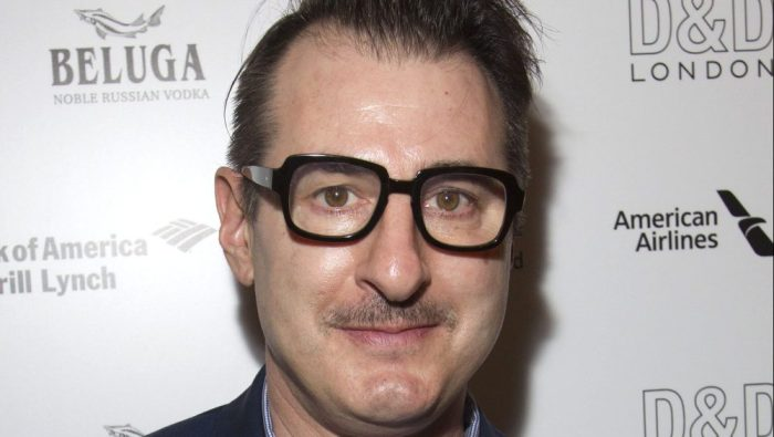 Writer Jon Robin Baitz Defies WGA Order to Fire Agent, Slams Guild Leadership