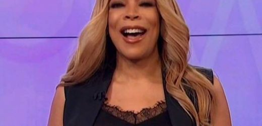 Here's Why Fans Think Wendy Williams Split From Kevin Hunter