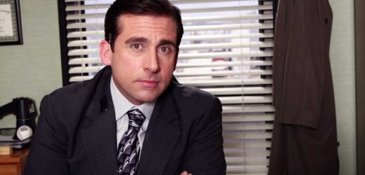 Netflix Users Are Spending More Time Streaming 'The Office' Than Any Other Show — Report