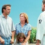 Home run! Why 'Field of Dreams' still connects on its 30th anniversary