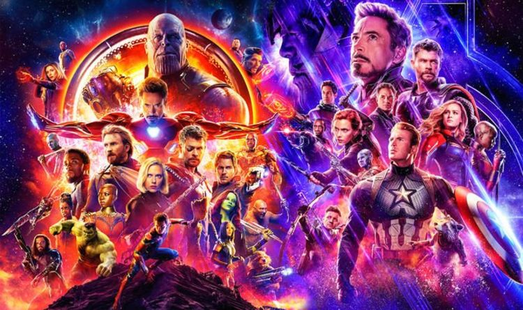 Avengers Endgame: Box office takings will be HUGE – what do experts predict for Avengers 4
