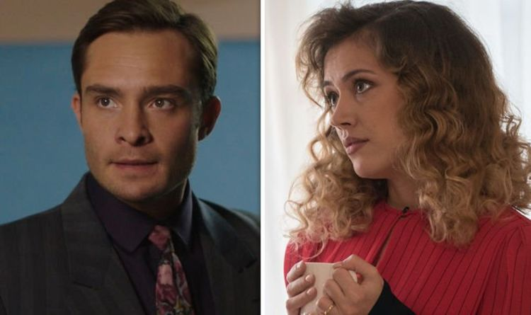 White Gold series 3: Will there be another series?