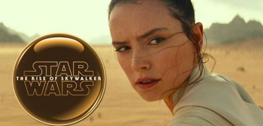 Episode 9 release date, cast, plot, more – All you need to know about Rise of Skywalker