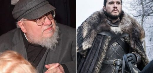 Game of Thrones: How accurate is HBO series to George RR Martin books?