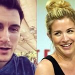 Gemma Atkinson shares cheeky 'thrust' post in Gorka Marquez relationship bombshell