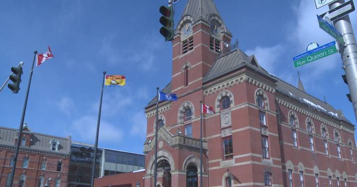 Fredericton passes anti-discrimination motion but multicultural group wants to see action