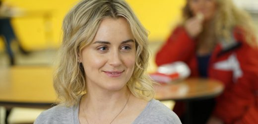 'Family' Review: Better Living Through Childcare