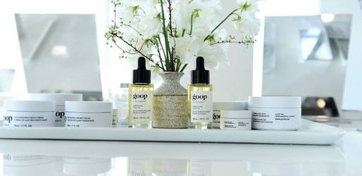 Why you need anti-pollution skincare products in your beauty arsenal – we ask an expert