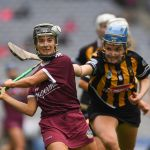 Galway Camogie boss Cathal Murray says team better suited to attacking style