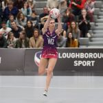 Vitality Netball Superleague: Round 13 preview