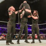 WWE Raw: Seth Rollins set for new challenger after Shield disbands