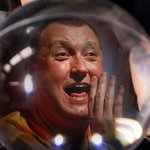Wayne Mardle's predictions on this week's Premier League action from Belfast