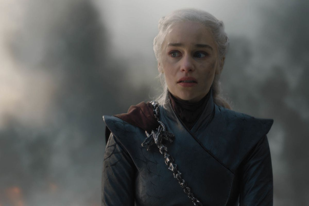 Game of Thrones season 8 spoilers – leaks, theories and rumours ahead of the final