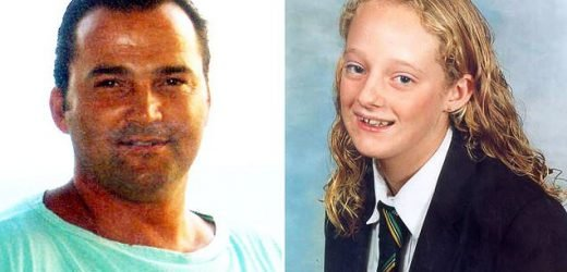 Mother of Danielle Jones wants to keep her killer behind bars