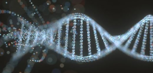 Genetic tests reveal that one-in-10 people have a different father