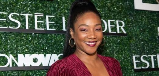 Tiffany Haddish Is Hosting a Revival of Kids Say the Darndest Things, So This Should Be Fun