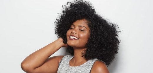 8 Protein Treatments That'll Give Your Natural Hair Some Extra Love