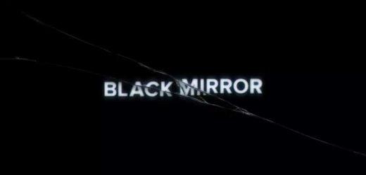 Black Mirror Season 5 trailer, release date featuring Andrew Scott, Topher Grace shared by Netflix