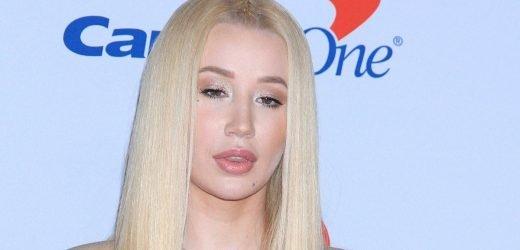 Iggy Azalea GQ photos leak: Rapper vows to press charges