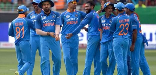 Cricket World Cup 2019 tickets and prices: Good availability for most fixtures but India vs Pakistan sold out