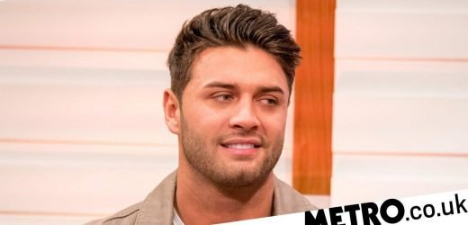 Is Love Island 2019 going to be cancelled?