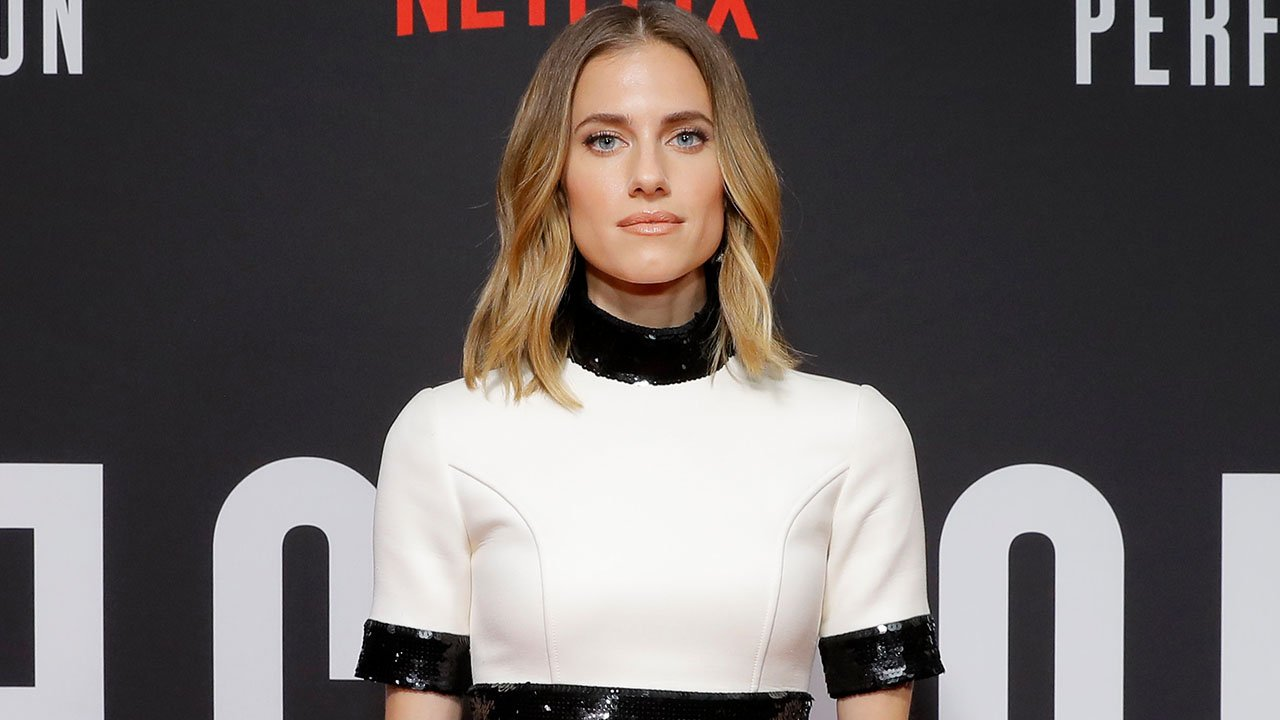 'The Perfection' Star Allison Williams Says Despite the Trailer, Fans Have No Idea What's in Store