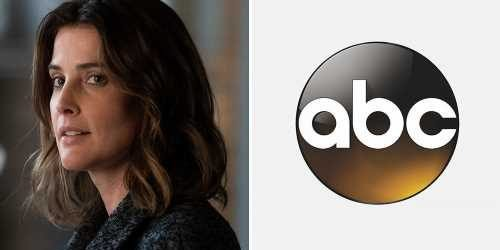 Cobie Smulders P.I. Drama Based On 'Stumptown' Graphic Novels Gets ABC Series Order