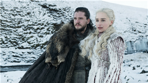 'Game Of Thrones' Insurance Will Give You $130 If You See Spoilers — Here's How To Get It