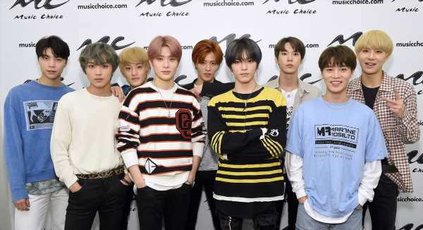 Mark From NCT 127's Comments About BTS Explain Why K-Pop Bands Shouldn't Be Compared