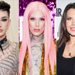 Jeffree Star Responds to the James Charles and Tati Westbrook Drama: 'I Am Not Going to Fuel This Fire'