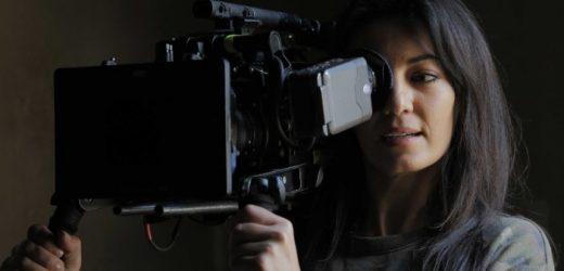Filmmaker Maryam Touzani Talks About Her Cannes Debut, 'Adam'