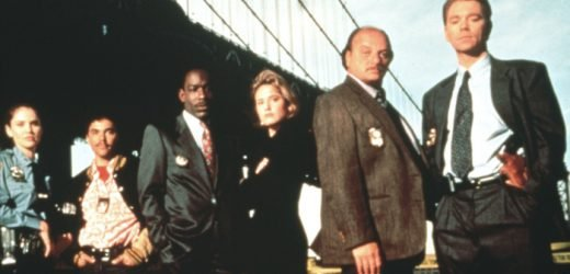 'NYPD Blue' Pilot to Undergo Retooling for Possible Midseason Pickup at ABC