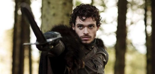 'Game of Thrones': How the Show Almost Never Happened After a Huge Mistake?